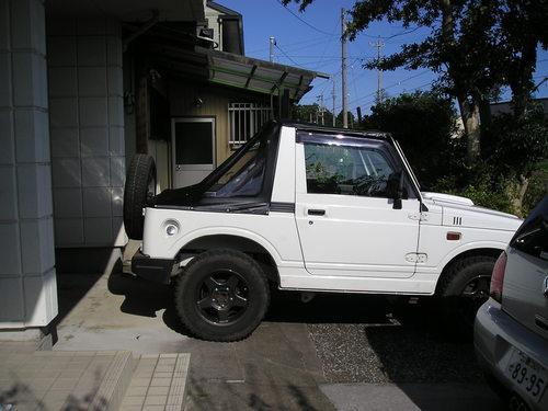 P9150001